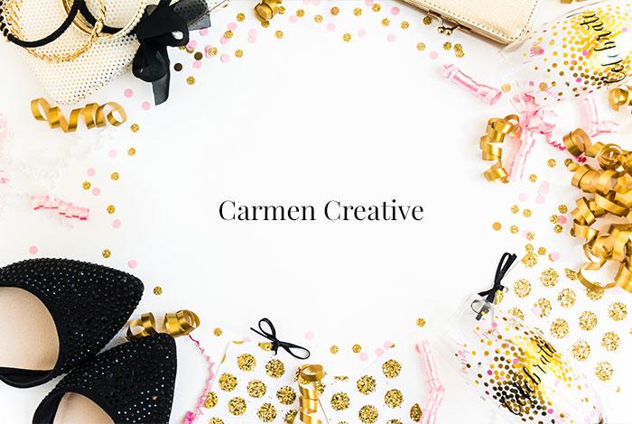 Carmen Creative