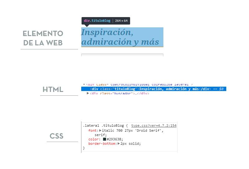 Chrome Consola 2