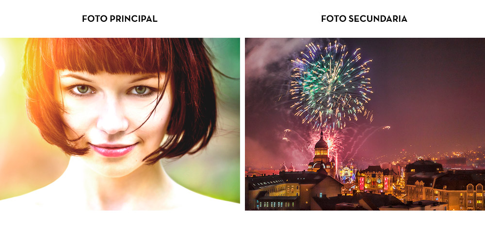 Fotos a utilizar