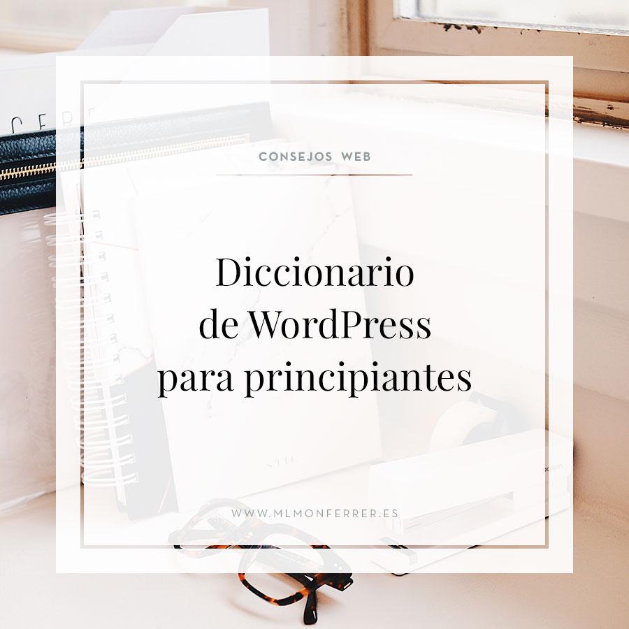 Lujoso Diccionario De Plantilla Bosquejo - Ejemplo De Colección De ...