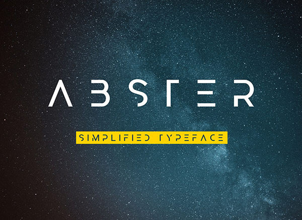 Fuente  Abster     Recursos gratuitos de mayo para diseñadores