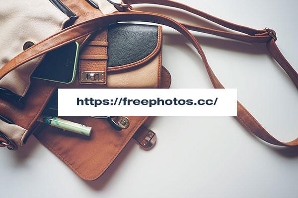 freestock.cc     Recursos gratuitos de mayo para diseñadores