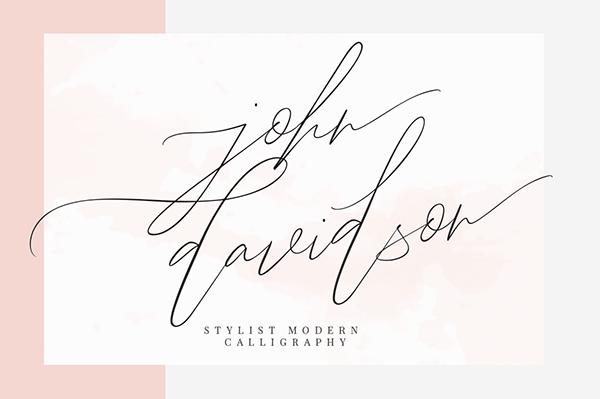 Fuente  John Davidson     Recursos gratuitos de mayo para diseñadores